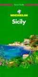 Manufacture Michelin - Sicily.
