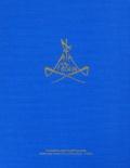 Manufacture Nationale Sèvres - Créations diverses à Sèvres depuis 1965 - Volume 1.