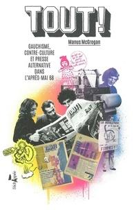 Birrascarampola.it Tout! - Gauchisme, contre-culture et presse alternative dans l'après-Mai 68 Image