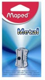 MAPED - Taille-crayons Classic Metal