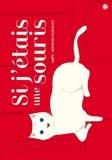 Mapi et Susumu Fujimoto - Si j'étais une souris.
