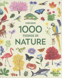 1000 Things in Nature.pdf