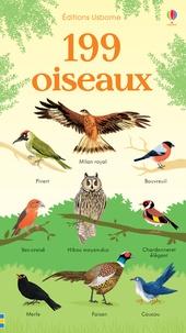 199 oiseaux.pdf