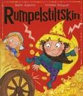 Mara Alperin et Loretta Schauer - Rumpelstiltskin.