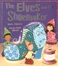 Mara Alperin et Erica-Jane Waters - The Elves and the Shoemaker.