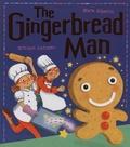 Mara Alperin et Miriam Latimer - The Gingerbread Man.
