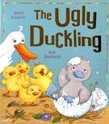 Mara Alperin et Sue Eastland - The Ugly Duckling.