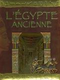 Mara Ferrando et Maria Mantovani - L'Egypte ancienne.