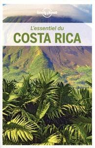 Mara Vorhees et Jade Bremner - Costa Rica. 1 Plan détachable
