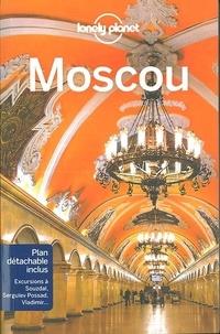 Livres électroniques gratuits à télécharger en pdf Moscou  en francais