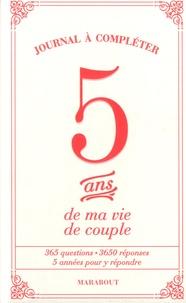 5 ans de ma vie de couple - Journal à compléter.pdf