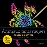 Téléchargement gratuit des meilleurs livres à lire Animaux fantastiques  - Avec 1 stylet