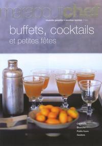 Galabria.be Buffets, cocktails et petites fêtes Image
