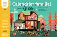 Calendrier familial spécial green.pdf