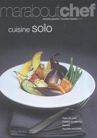 Cuisine solo.pdf