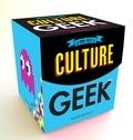 Marabout - Culture geek.