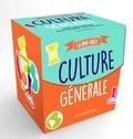 Marabout - Culture générale.