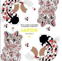 Le livre Kindle ne se télécharge pas sur ipad Japon 9782501137713 par Marabout (Litterature Francaise) MOBI DJVU RTF