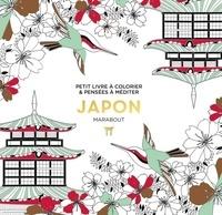 Marabout - Japon.
