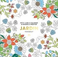 Marabout - Jardin.