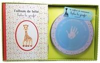 Le coffret de naissance Sophie la girafe.pdf