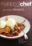 Marabout - Les meilleurs desserts.