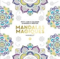 Marabout - Mandalas magiques.