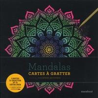 Mandalas - Avec un stylet.pdf