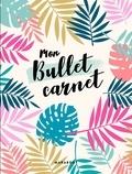 Marabout - Mon bullet carnet.