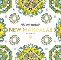 Marabout - New Mandalas.