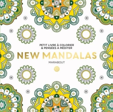 New Mandalas