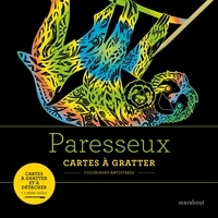 Ebook torrents télécharger gratuitement Paresseux  - Avec 1 stylet par Marabout in French RTF MOBI