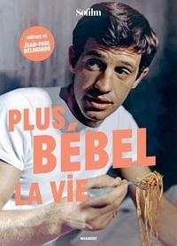 Marabout - Plus Bébel la vie.