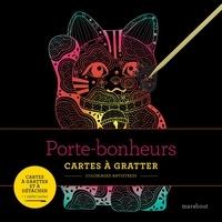 Histoiresdenlire.be Porte-bonheur - Avec 1 stylet Image