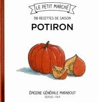 Potiron - Les recettes de saison.pdf