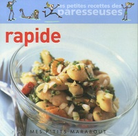Marabout - Rapide.