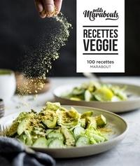 Recettes veggie - 100 recettes.pdf