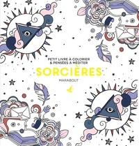 Marabout - Sorcières.