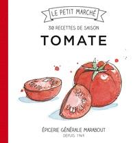 Rhonealpesinfo.fr Tomate - Les recettes de saison Image