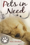 Marc Abraham - Pets in need.