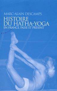 Histoire du Hatha-Yoga en France - Passé et présent.pdf