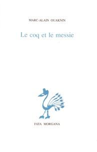 Le coq et le messie.pdf