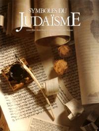 Deedr.fr Symboles du judaïsme Image