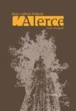 Marc-Alfred Pellerin - L'Alerce.
