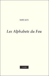 Marc Alyn - .
