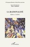 Marc Amblard - La rationalité - Mythes et réalités.