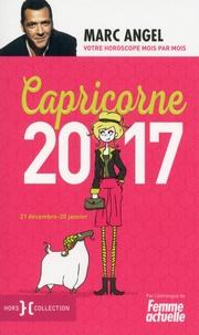 Capricorne - 21 décembre-20 janvier.pdf