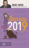 Marc Angel - Taureau - 20 avril-20 mai.