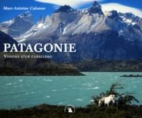 PATAGONIE. Visions dun caballero.pdf