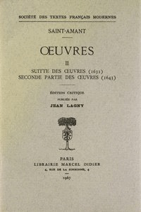 Oeuvres - Tome 2, Suitte des oeuvres (1631), Seconde partie des oeuvres (1643).pdf